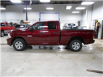 2018 Ram 1500 Quad Cab 4x4, Pickup #30184 - photo 3