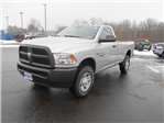 2018 Ram 2500 Regular Cab 4x4, Pickup #30205 - photo 1