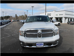 2018 Ram 1500 Crew Cab 4x4, Pickup #30207 - photo 8