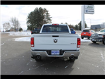 2018 Ram 1500 Crew Cab 4x4, Pickup #30207 - photo 4
