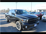 2018 Ram 1500 Crew Cab 4x4, Pickup #30214 - photo 7