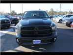 2018 Ram 1500 Crew Cab 4x4, Pickup #30214 - photo 8