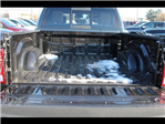 2018 Ram 1500 Crew Cab 4x4, Pickup #30214 - photo 13