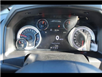 2018 Ram 1500 Crew Cab 4x4, Pickup #30214 - photo 19