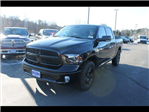 2018 Ram 1500 Crew Cab 4x4, Pickup #30214 - photo 1