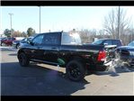 2018 Ram 1500 Crew Cab 4x4, Pickup #30214 - photo 2