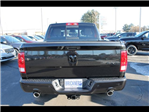 2018 Ram 1500 Crew Cab 4x4, Pickup #30214 - photo 4