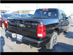 2018 Ram 1500 Crew Cab 4x4, Pickup #30214 - photo 5