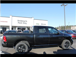 2018 Ram 1500 Crew Cab 4x4, Pickup #30214 - photo 6