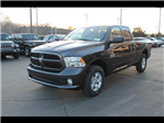 2018 Ram 1500 Quad Cab 4x4, Pickup #30215 - photo 1