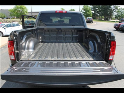 2018 Ram 1500 Crew Cab 4x4,  Pickup #30267 - photo 16