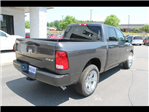 2018 Ram 1500 Crew Cab 4x4,  Pickup #30267 - photo 8
