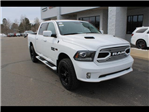 2018 Ram 1500 Crew Cab 4x4,  Pickup #30284 - photo 10