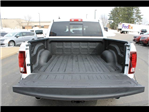2018 Ram 1500 Crew Cab 4x4,  Pickup #30284 - photo 16