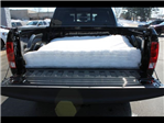 2018 Ram 2500 Crew Cab 4x4, Pickup #30310 - photo 17
