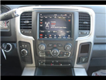 2018 Ram 2500 Crew Cab 4x4, Pickup #30310 - photo 23
