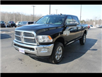 2018 Ram 2500 Crew Cab 4x4, Pickup #30310 - photo 1