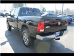 2018 Ram 2500 Crew Cab 4x4, Pickup #30310 - photo 2