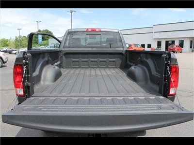 2018 Ram 2500 Regular Cab 4x4,  Pickup #30417 - photo 16