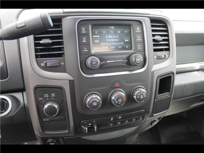 2018 Ram 2500 Regular Cab 4x4,  Pickup #30417 - photo 20