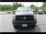 2018 Ram 2500 Regular Cab 4x4,  Pickup #30417 - photo 11