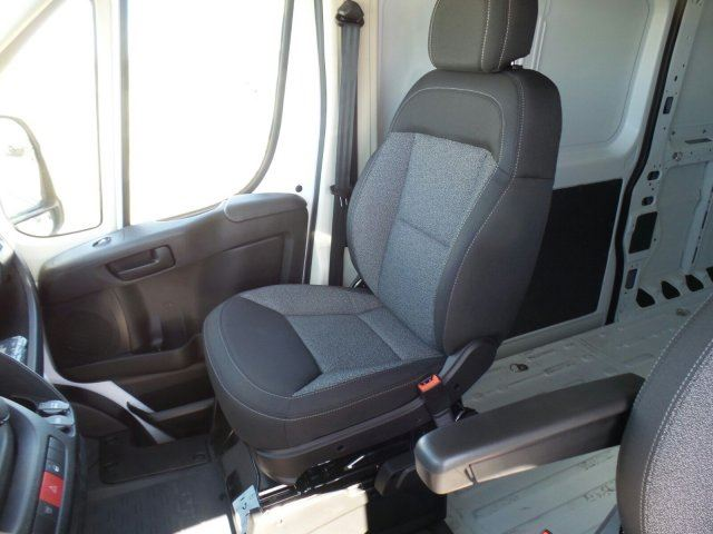 2017 ProMaster 3500 High Roof Cargo Van #10048 - photo 10