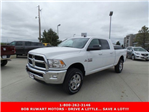 2017 Ram 3500 Mega Cab 4x4, Pickup #10085 - photo 1