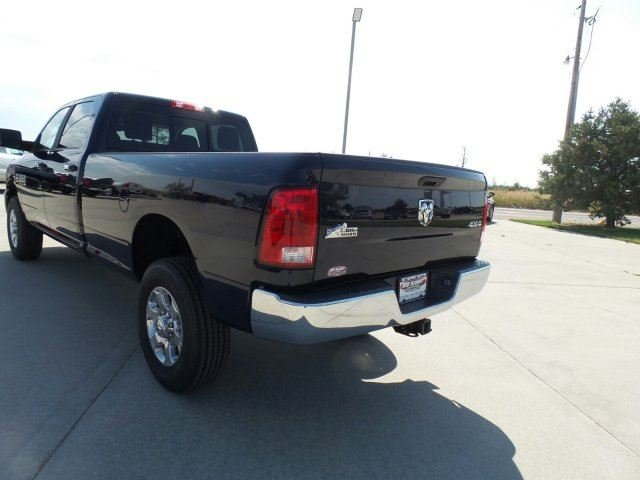 2017 Ram 2500 Crew Cab 4x4, Pickup #10138 - photo 2