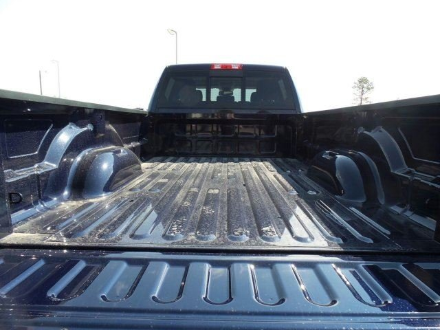 2017 Ram 2500 Crew Cab 4x4, Pickup #10138 - photo 5