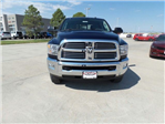 2017 Ram 2500 Crew Cab 4x4, Pickup #10138 - photo 8