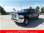 2017 Ram 2500 Crew Cab 4x4, Pickup #10138 - photo 1