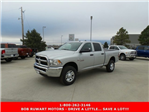 2018 Ram 2500 Crew Cab 4x4,  Pickup #10204 - photo 1