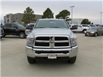 2018 Ram 2500 Crew Cab 4x4,  Pickup #10204 - photo 8