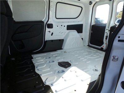 2018 ProMaster City Cargo Van #10235 - photo 10