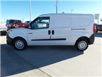 2018 ProMaster City Cargo Van #10235 - photo 4