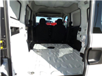 2018 ProMaster City Cargo Van #10235 - photo 2