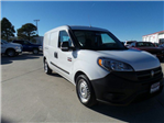 2018 ProMaster City Cargo Van #10235 - photo 7