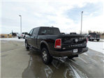 2018 Ram 3500 Mega Cab 4x4, Pickup #10264 - photo 2