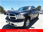 2018 Ram 1500 Quad Cab 4x4,  Pickup #10358 - photo 1