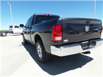 2018 Ram 1500 Quad Cab 4x4,  Pickup #10358 - photo 2