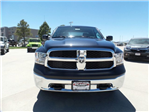 2018 Ram 1500 Quad Cab 4x4,  Pickup #10358 - photo 8