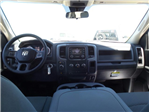 2018 Ram 1500 Quad Cab 4x4,  Pickup #10358 - photo 11