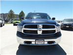 2018 Ram 1500 Quad Cab 4x4,  Pickup #10358 - photo 6