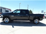 2018 Ram 1500 Crew Cab 4x4,  Pickup #10366 - photo 3