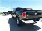 2018 Ram 1500 Crew Cab 4x4,  Pickup #10366 - photo 2