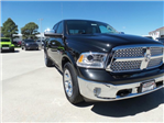 2018 Ram 1500 Crew Cab 4x4,  Pickup #10366 - photo 7