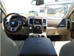 2018 Ram 1500 Crew Cab 4x4,  Pickup #10366 - photo 11