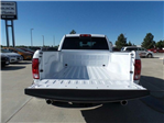2018 Ram 1500 Crew Cab 4x4,  Pickup #10369 - photo 6