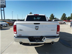 2018 Ram 1500 Crew Cab 4x4,  Pickup #10369 - photo 7