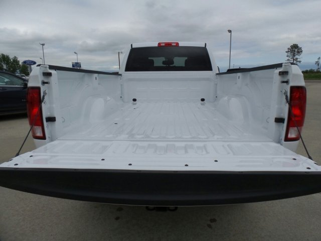 2018 Ram 2500 Crew Cab 4x4,  Pickup #10373 - photo 6